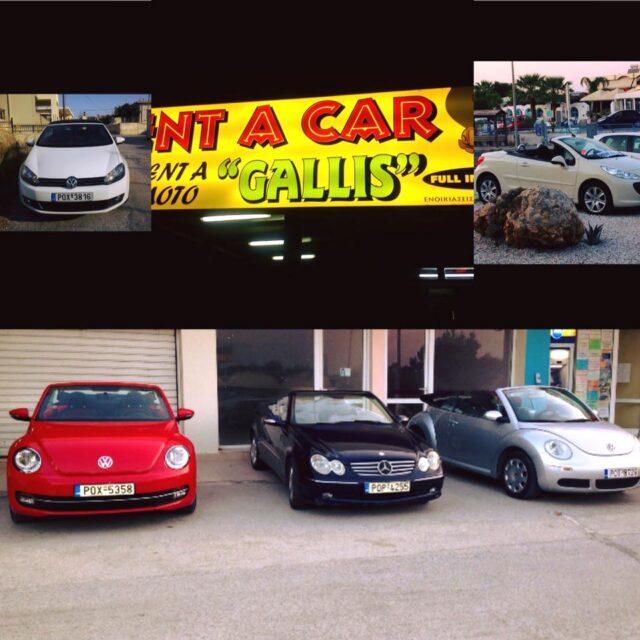 kallithea-rhodes-rent-car-rentals (15)-min